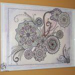 bouquet-rose-GF-tableaux-imfcreation-0038 (2)