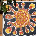 mandala-tache-tableaux-imfcreation-0071 (1)