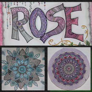 Collage 1 copie