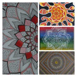 Collage 3 copie